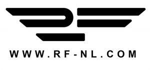 RF-NL Manufacture
