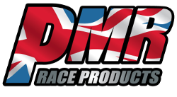 Track Bike Race Products