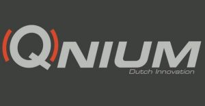 Qnium Dutch Innovation