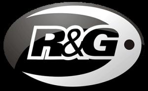 R&G Racing